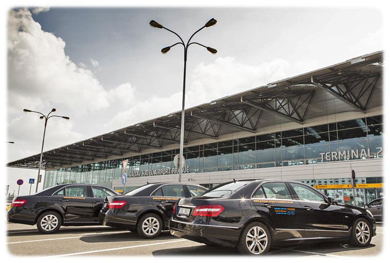 Limuz na mercedes ve t d e prague airport transfers sro for Prague airport transfers sro reviews